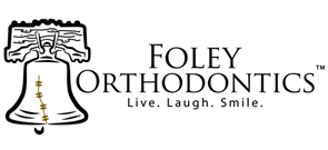 Foley Orthodontics