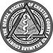dental society of chester county and delaware county